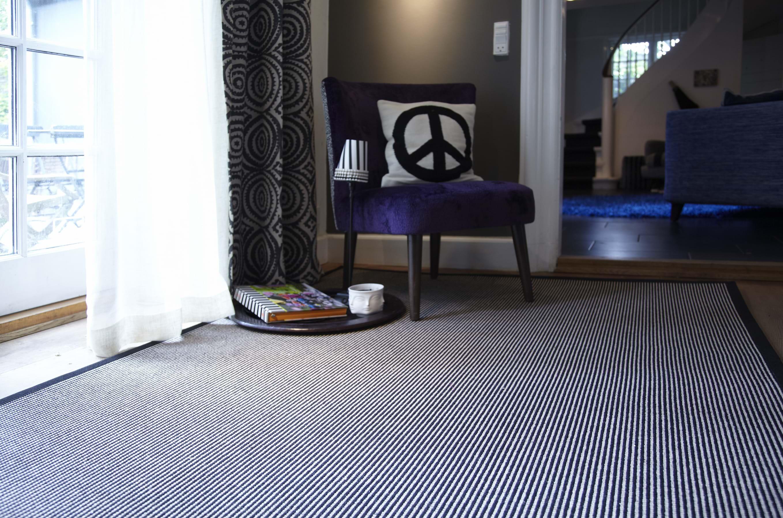 beregn prisen p et fraster t ppe nemt. Black Bedroom Furniture Sets. Home Design Ideas
