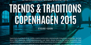 Invitation til Trends  Traditions Copenhagen 2015_Page_1.png