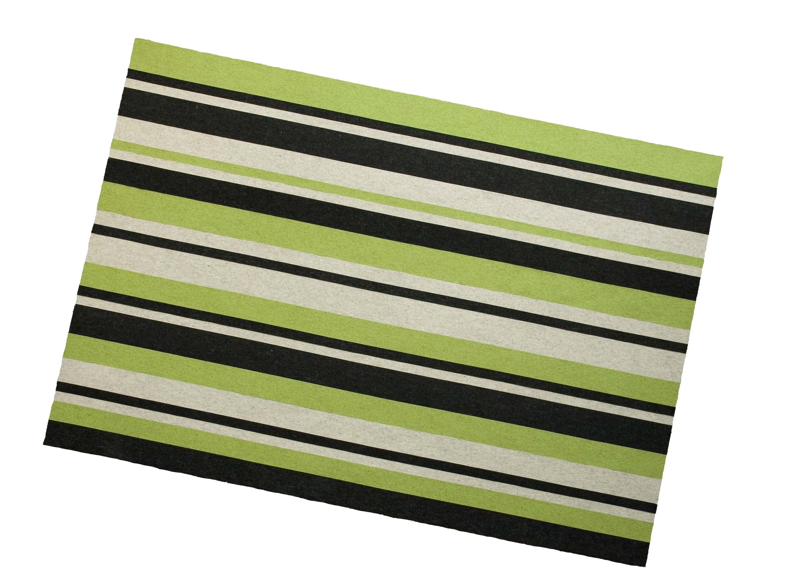 Meget Design dit filt tæppe. Filt tæpper i eget personlige design . QG53