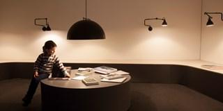 fraster filt p b nke i flere etager i kungalv l kker uld filt. Black Bedroom Furniture Sets. Home Design Ideas