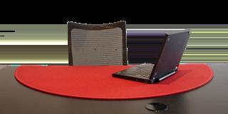 produkter til indretning af unikke rum med fraster filt. Black Bedroom Furniture Sets. Home Design Ideas