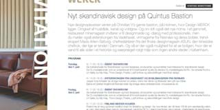 DesignWerck invitation 2017 3 days of design_Page_1.jpg